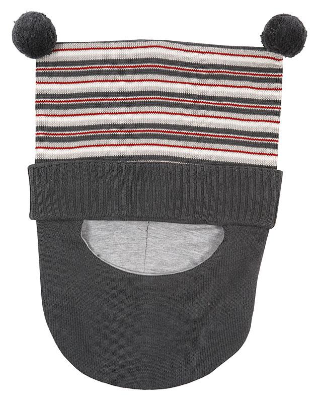 Шапка-шлем для мал. 39161