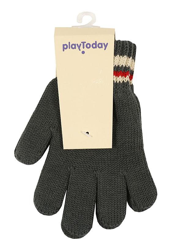 Перчатки для мал. 39164