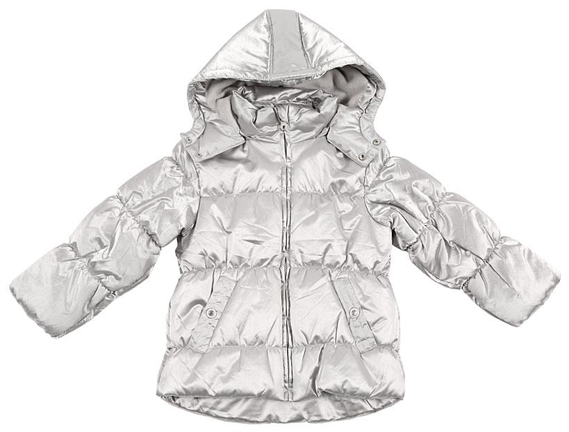 Куртка для дев. 39201