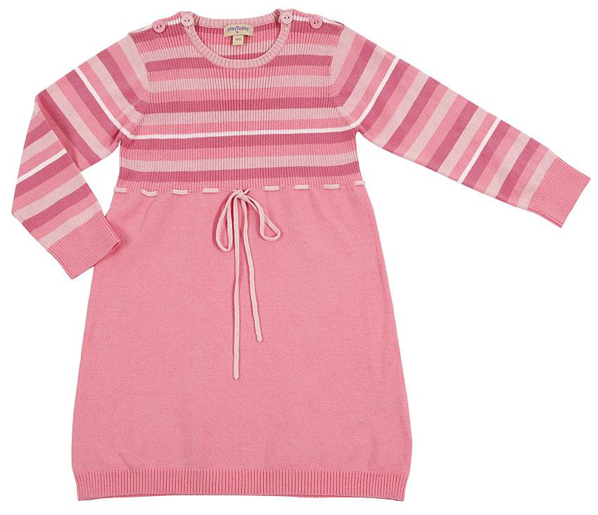 Платье для дев. 39217