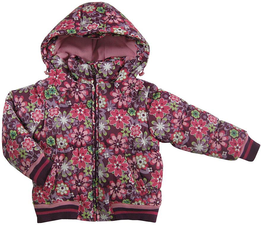 Куртка для дев. 39237