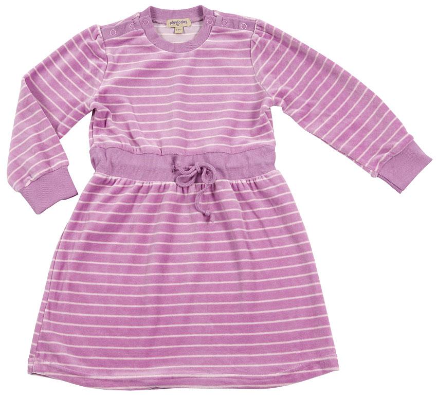 Платье для дев. 39286