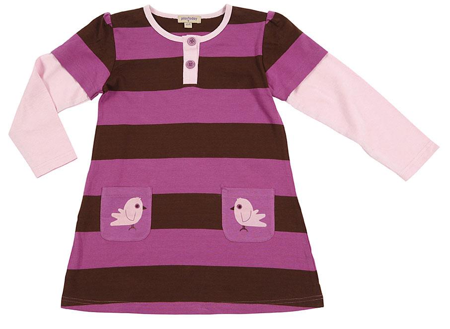 Платье для дев. 39289