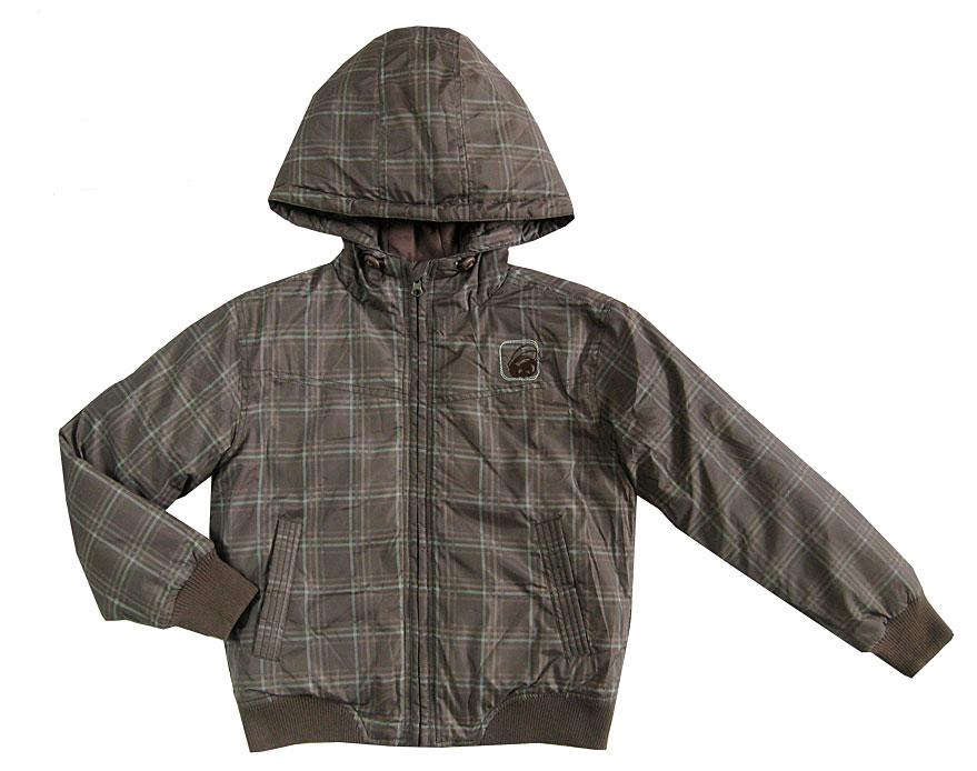 Куртка для мал. 39301