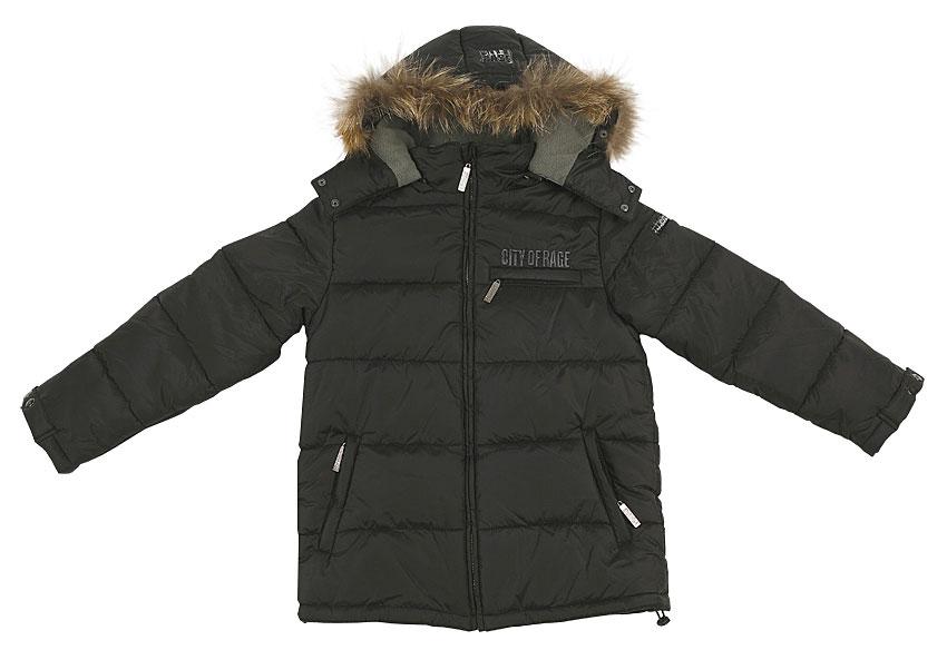 Куртка для мал. 39330