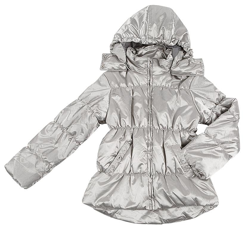 Куртка для дев. 39421