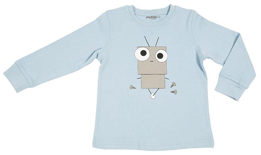 Пижама для мал. 39501