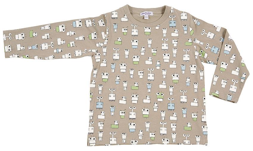 Пижама для мал. 39502