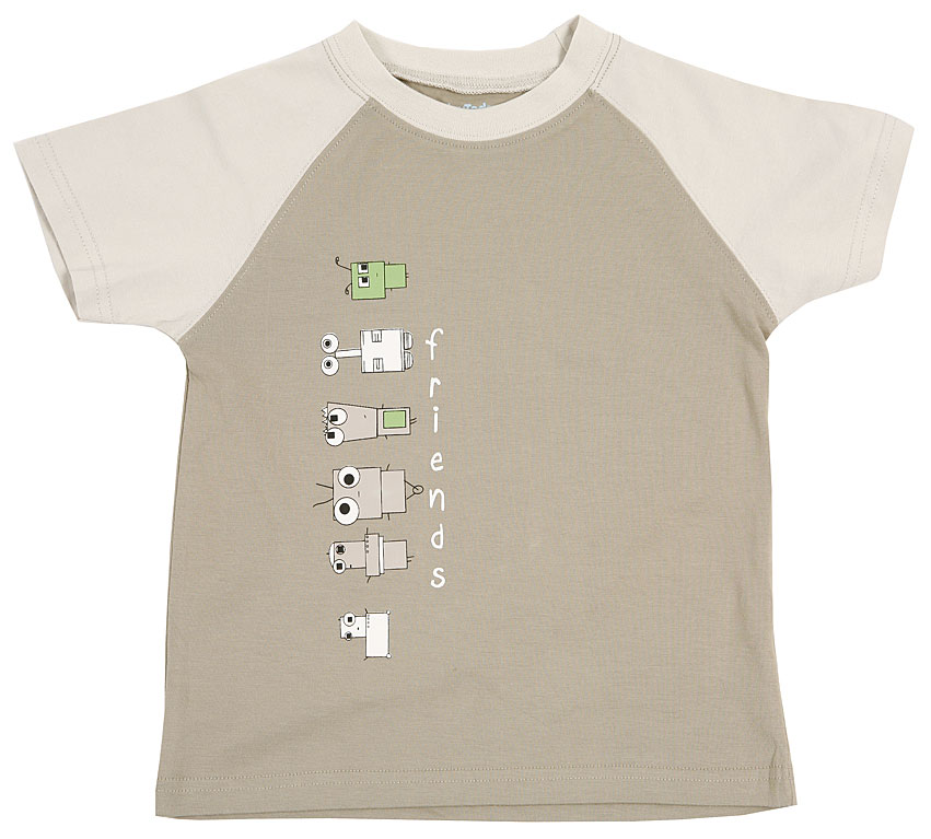 Пижама для мал. 39503