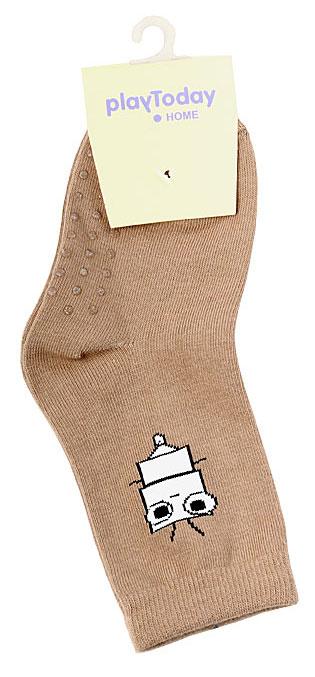 Носки для мал. 39515