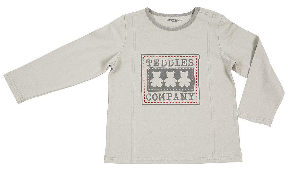 Пижама для мал. 39521