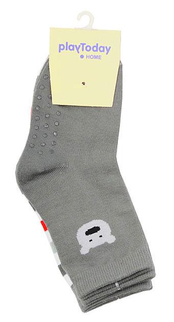 Комплект: носки 2 пары для мал. 39529
