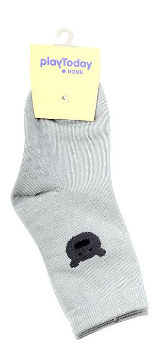 Носки для мал. 39530