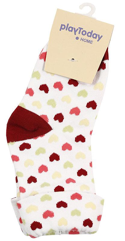 Носки для дев. 39616