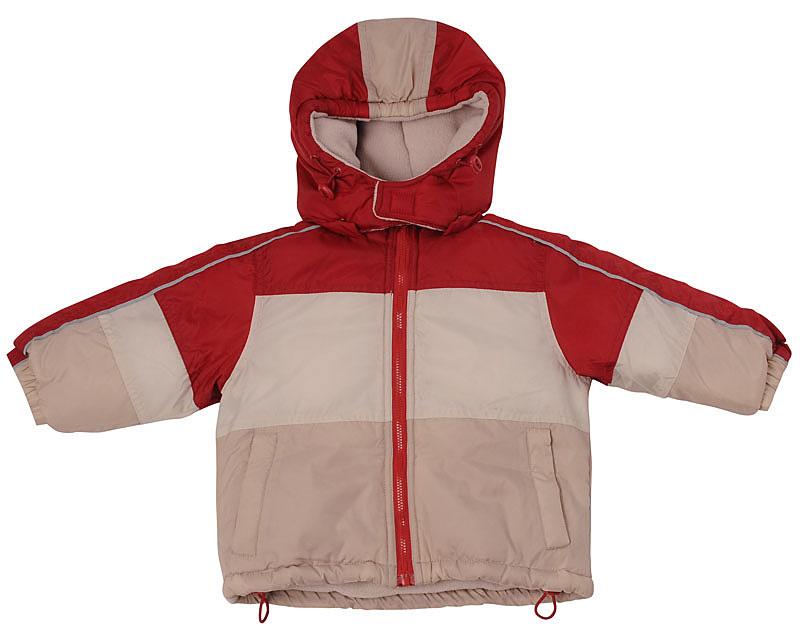 Комплект: куртка, полукомбинезон дет. 39714