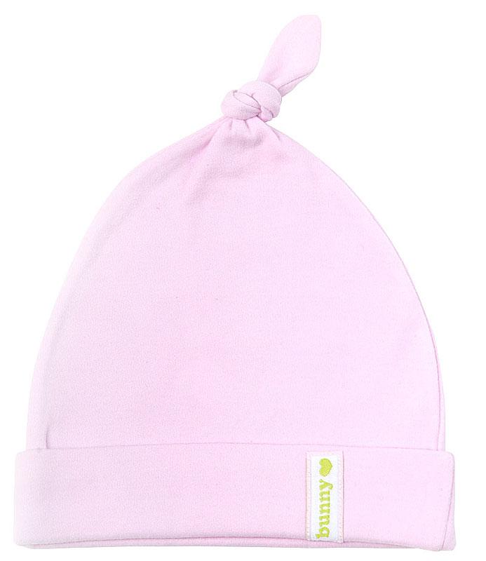 Комплект: шапочка дет. 2 шт. 39825