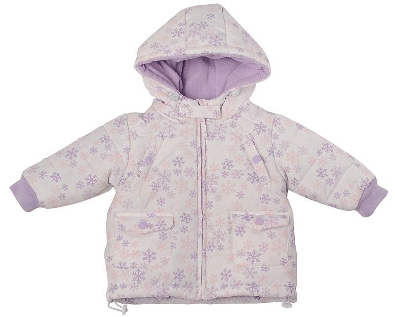 Комплект: куртка, полукомбинезон дет. 39828