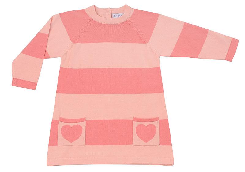 Платье дет. 39847