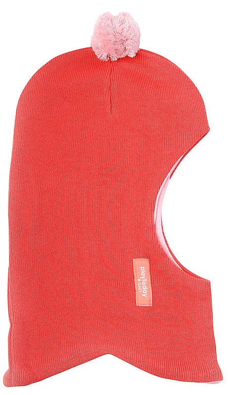 Шапка-шлем дет. 39859