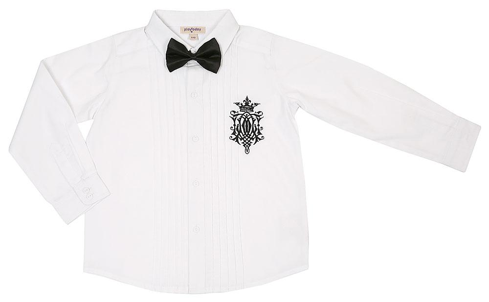 Рубашка для мал.401003 401003