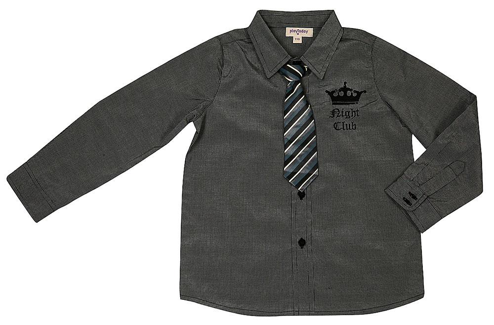 Рубашка для мал.401012 401012