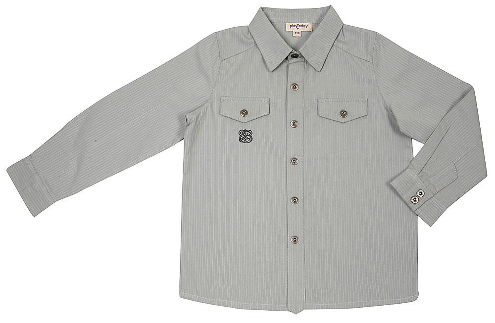 Рубашка для мал.401013 401013