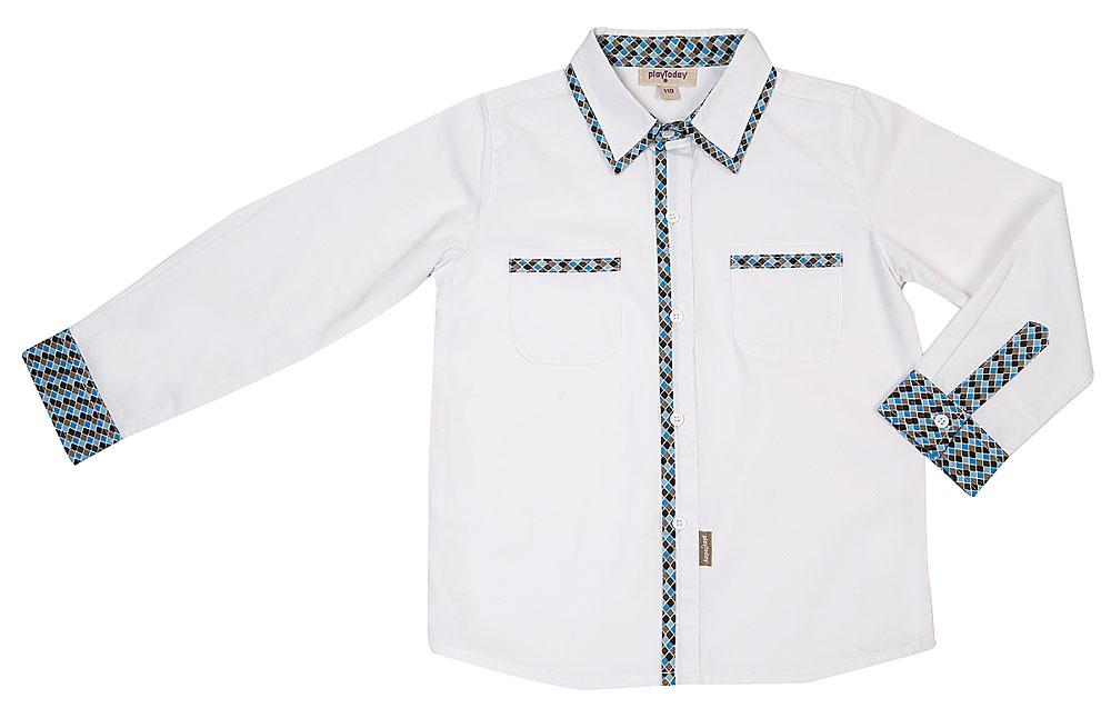 Рубашка для мал.401021 401021