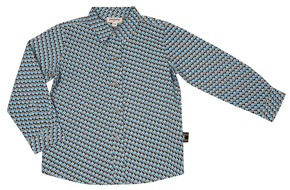 Рубашка для мал.401022 401022