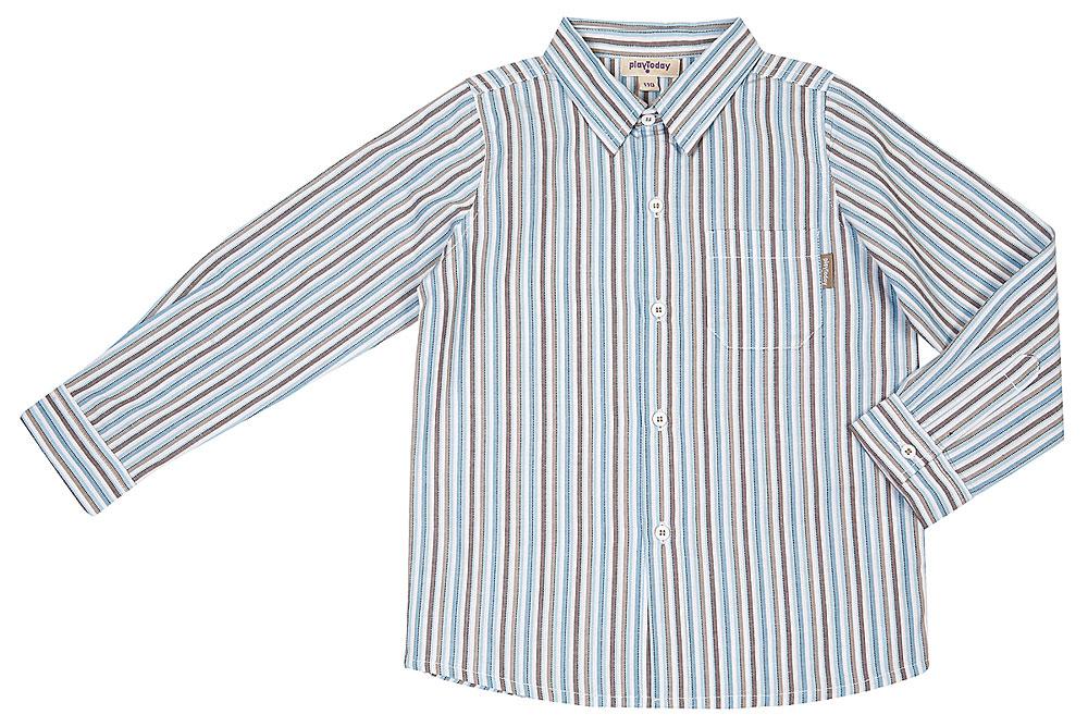 Рубашка для мал.401023 401023