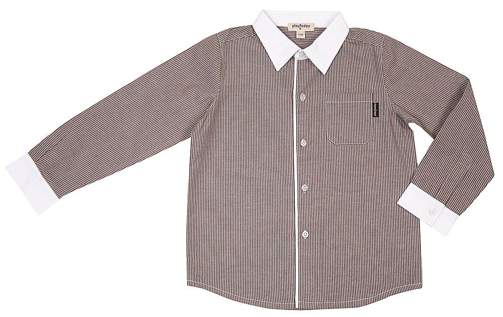 Рубашка для мал.401024 401024