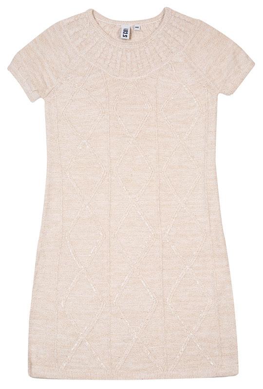 Платье для дев. 40411