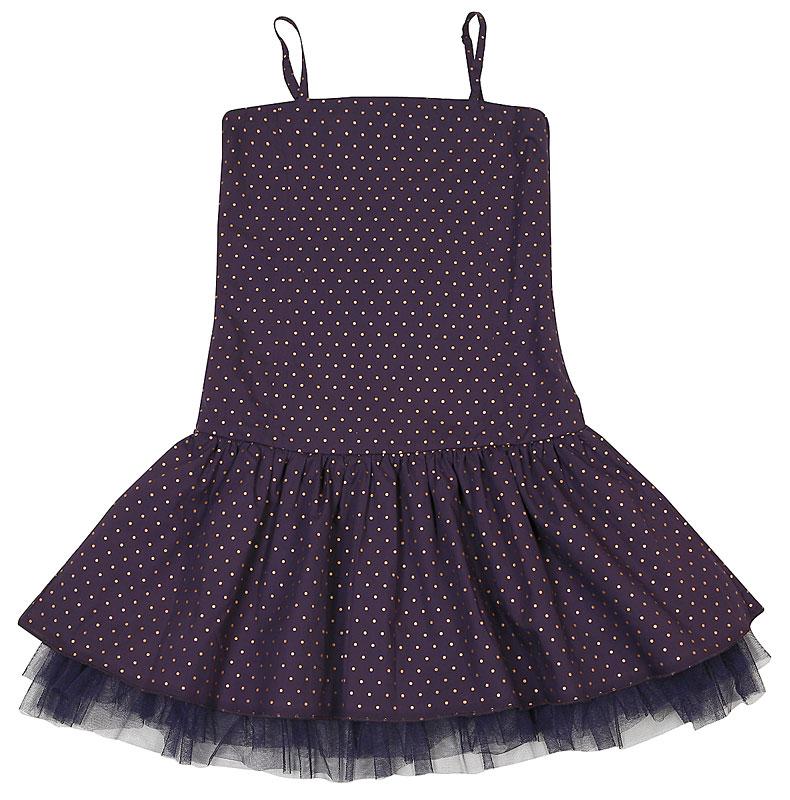 Платье для дев.40414 40414