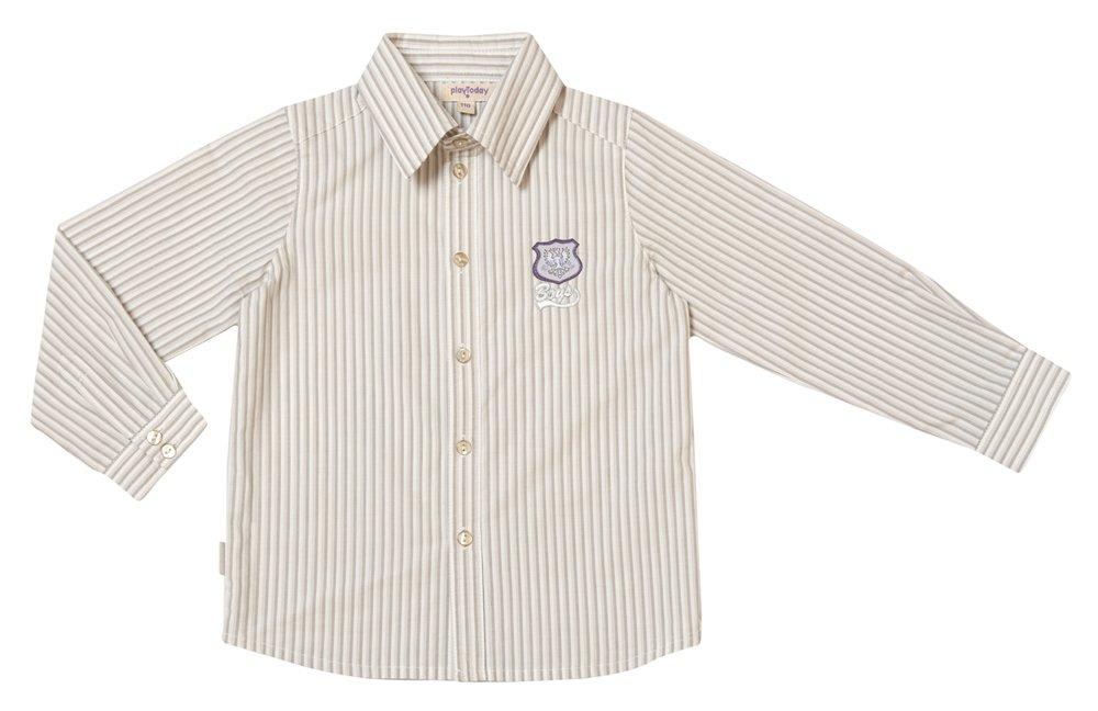 Рубашка 411017