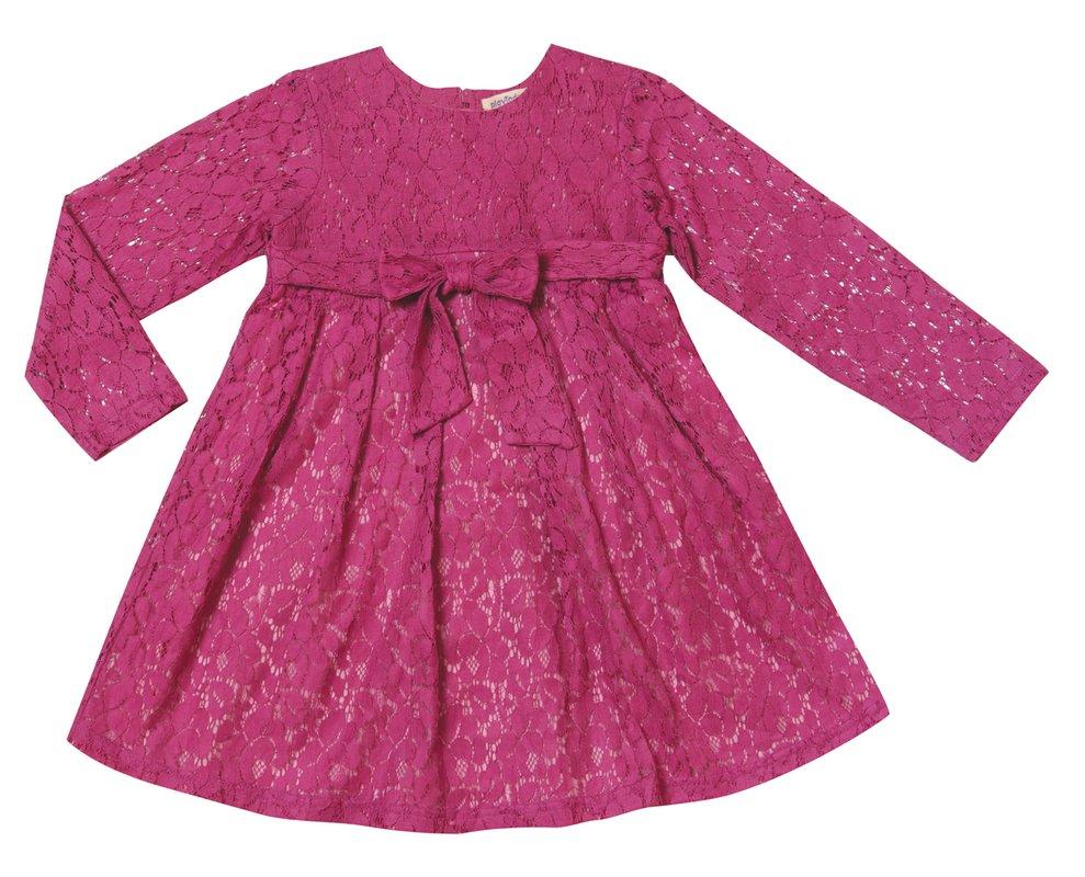 Платье 412006
