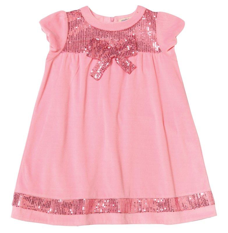 Платье 412021