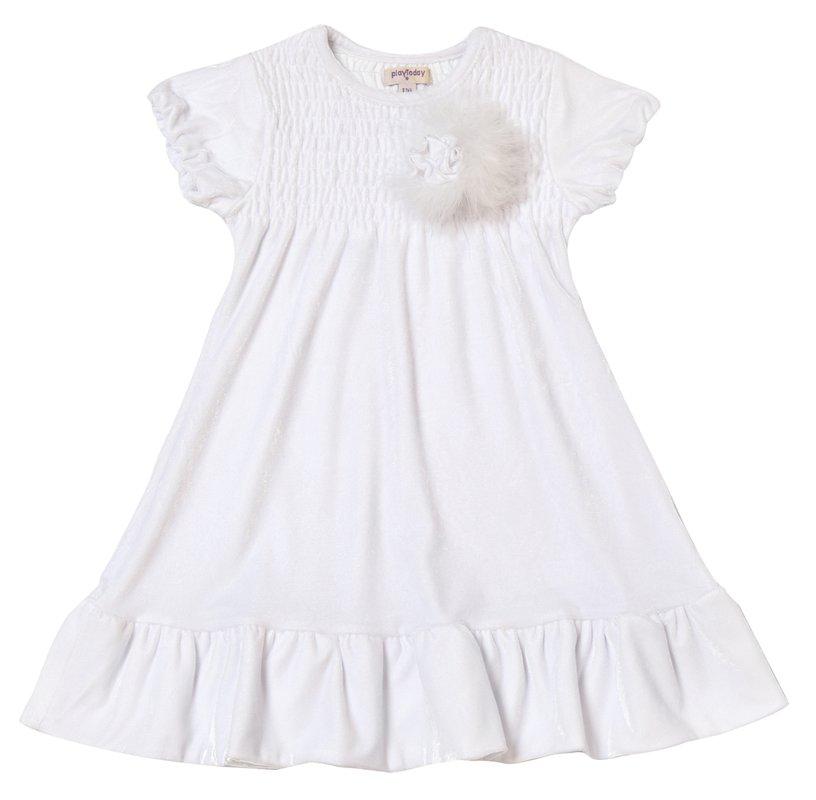 Платье для дев.412027 412027