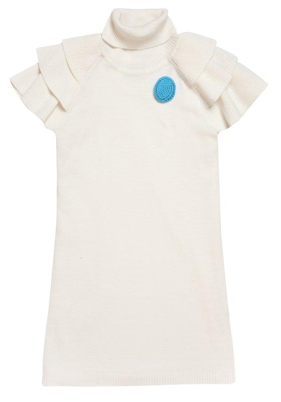 Платье для дев. 414007