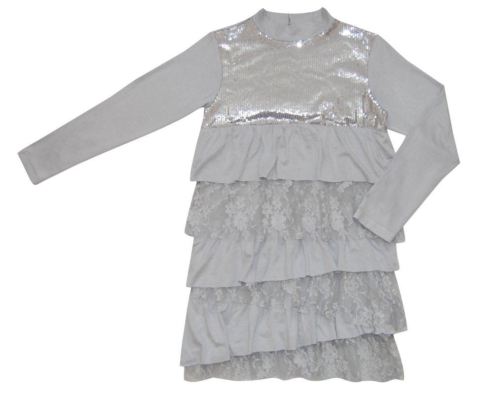 Платье 414013