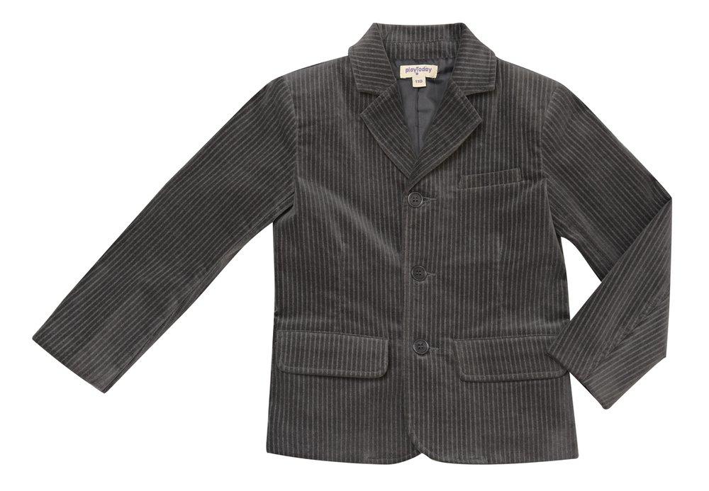 Пиджак для мальчика 421002