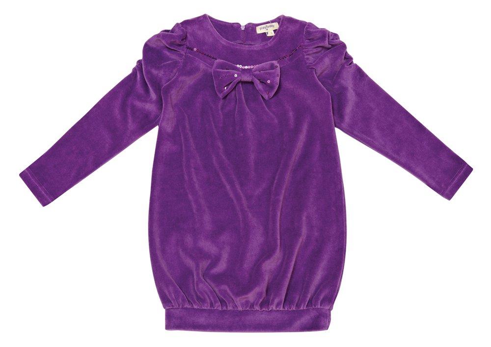 Платье для девочки 422015