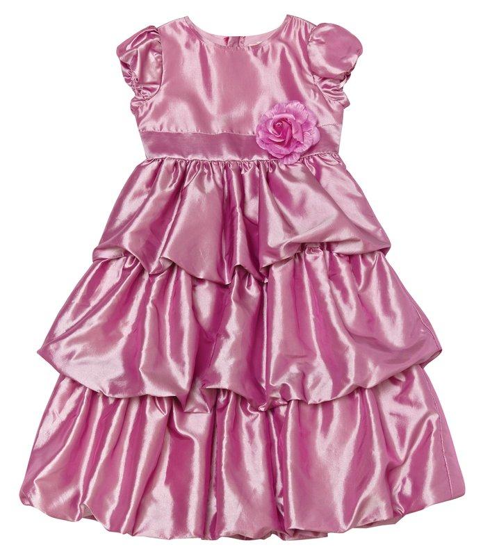 Платье для девочки 422026