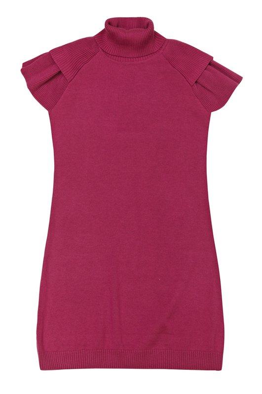 Платье для девочки 424004