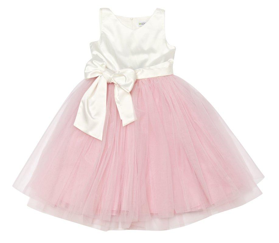 Платье для девочки 424006