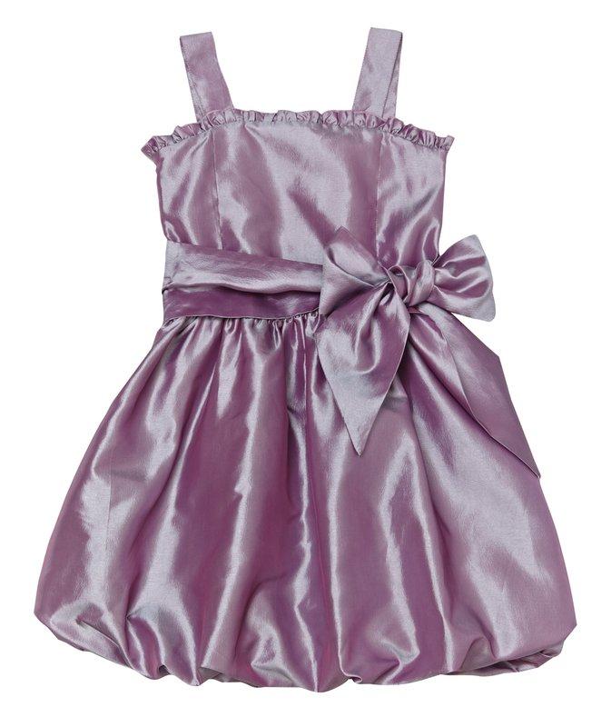 Платье для девочки 424010