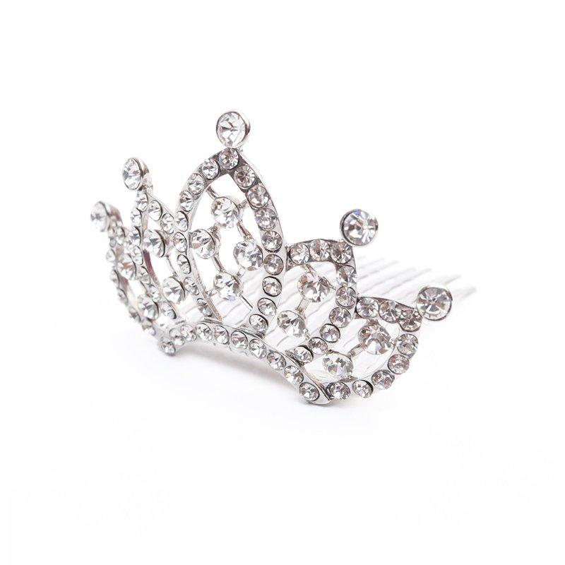 Корона 432024