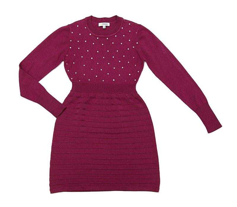 Платье 434003