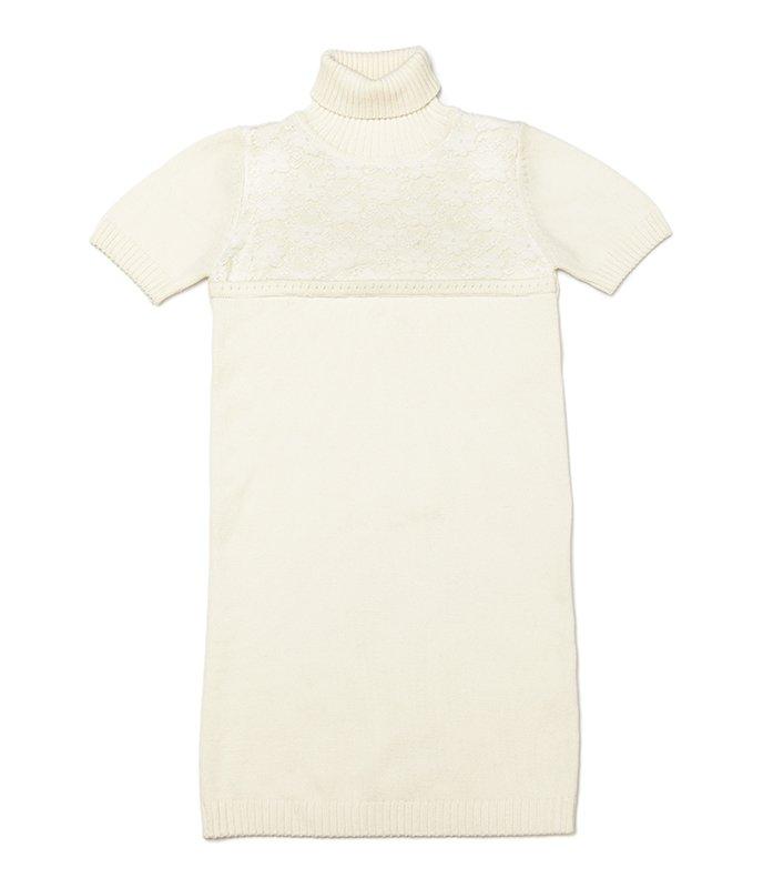 Платье 434004