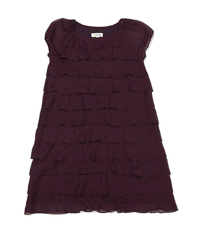 Платье 434005