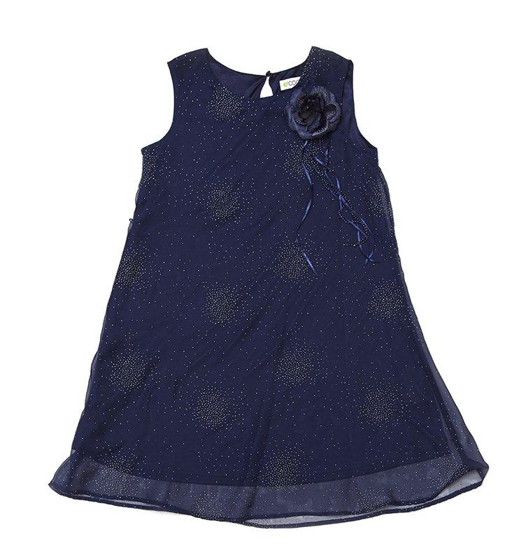 Платье 434006