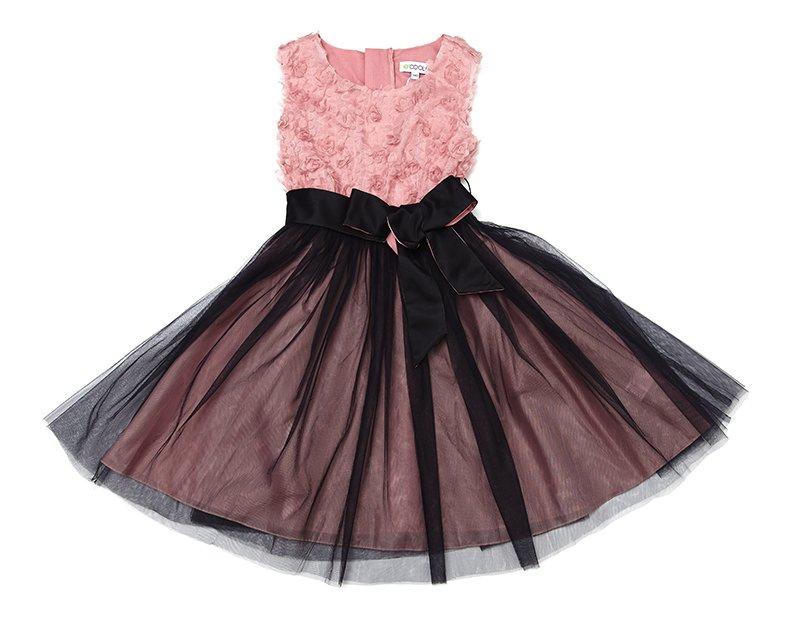 Платье 434008